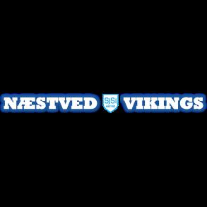 Næstved SJSI Vikings