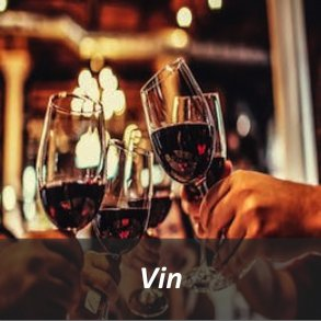 Vin & Spiritus