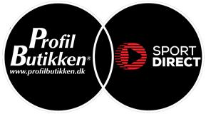 ProfilButikken - Vi styrker din profil