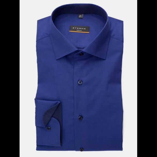 12d83d42e11 ETERNA Skjorte Slim Fit 8888-19 F140 - Skjorter - ProfilButikken ...