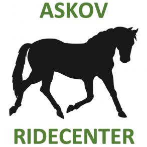 Askov Ridecenter