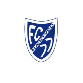 FC77 Næstved