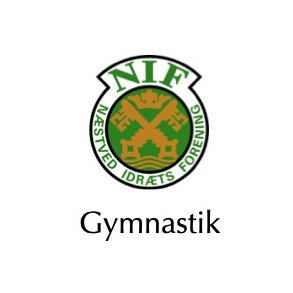 Næstved IF Gymnastik