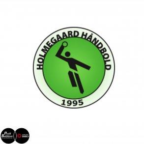 Holmegaard Håndbold HHB