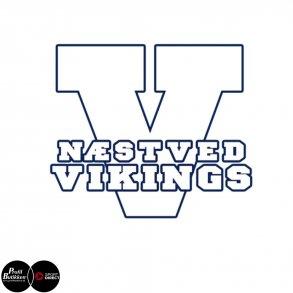 Næstved Vikings