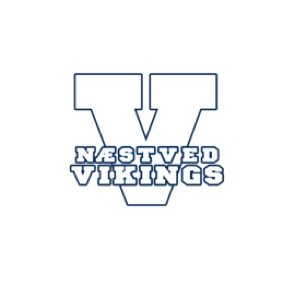 Næstved Vikings