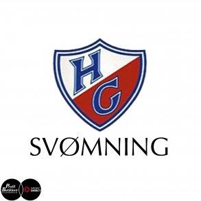 HG Svømning