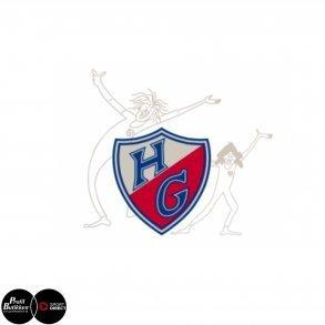HG Gymnastik