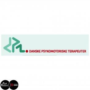 Danske Psykomotoriske Terapeuter