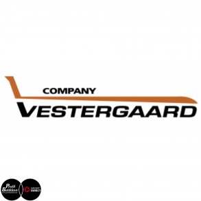 Vestergaard Company