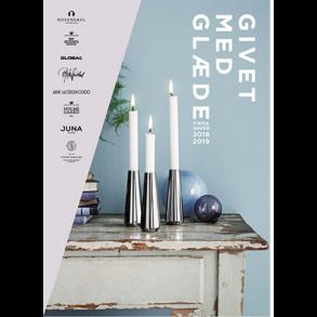 Rosendahl Design Group 2018/2019