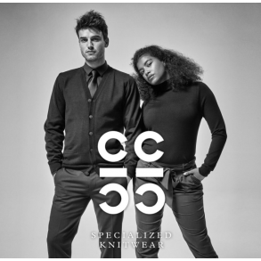 Clipper CC55