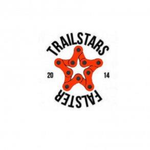 Trailstars Falster (TF)