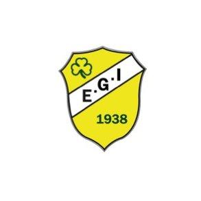 EGI 1938