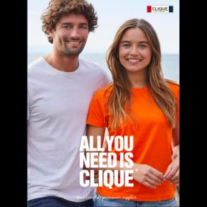 NewWave/ Clique