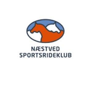 Næstved Sportsrideklub