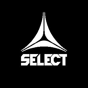 Select Tilbehør