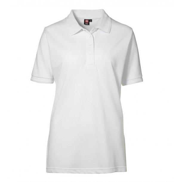 ID Polo shirt Dame 0521
